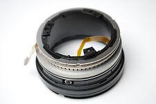 Canon EF 135mm f/2.0l USM AF concentration FOCUS MOTEUR ultrasonique