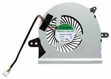 NEW CPU Cooling FAN For Asus X501U-XX036V