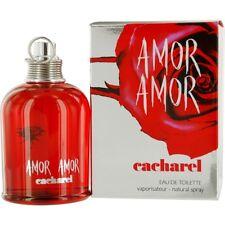 Amor Amor by Cacharel EDT Spray 1 oz