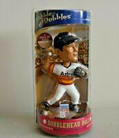 Nolan Ryan Bobble Dobbles Hall of Fame Series Houston Astros Bobblehead NEW