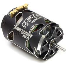 Fantom 13.5t ICON Torque Team Works Edition Pro Spec Brushless Motor FAN19213W