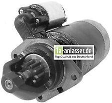 Monark Contacteur//einrückrelais Pour Bosch KO 24 V Starter//Engaging Relay