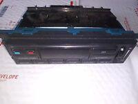 1996 96 Lincoln Mark VIII AC Heater Control Temperature F6LH-19C933-AD