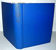 Veteran Car Club Gazette Volumes 9&10 1970-76, 25 Booklets in Hardback Binding,