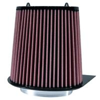 DNA Stage 2 Filter for Mercedes Benz A 45 AMG W177 2.0L (19-20) R-ME20H20-S2