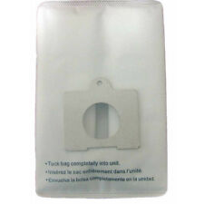 Panasonic AMC-J3EP Type C-18, C18 Canister Bags for MCG series