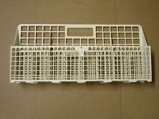 Kenmore Dishwasher Basket Part # 3368301