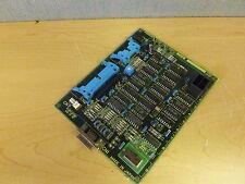 Fanuc A20B-1004-0640/06B LCD Driver Circuit Board (14679)