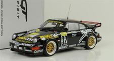 1993 Porsche 911 964 RSR Nurburgring in 1:18 Scale by GT Spirit   ZM061