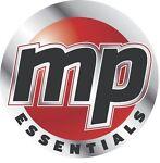 MP Essentials