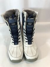 ugg boots size 8 new womens