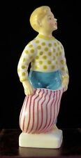 "Royal Doulton Figurine ""Lights Out"" Hn 2262"