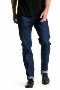 Levi's 501 Levis Original Fit Straight Jeans Hose Jeanshose Herren B-Ware 2.Wahl