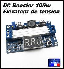5150# module DC booster 100W  DC-DC 3-35V vers 3.5-35V LTC1871 élévateur tension