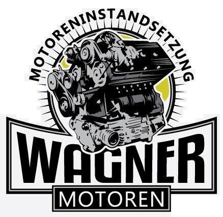 Wagner-Motoren