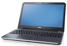 Dell INSPIRON 15R-5537 15.6in. (1TB, Intel Core i5 4th Gen., 1.8MHz, 4GB)...