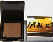 KORRES Sunflower & Primrose Eyeshadow, Long-lasting, # 28 GOLDEN BROWN, 1.8 g