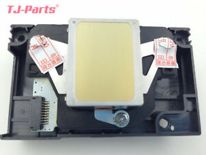 Printhead Print Head for Epson R380 R390 R265 R260 R270 R380 R390 RX580 RX590
