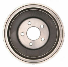 For 2012-2017 Chevrolet Equinox Parking Brake Hardware Kit Raybestos 39374HF