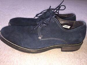 1901 mens shoes size 9.5 F4