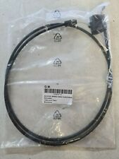 Genuine Husqvarna 590586701 Right Park Brake Cable V548 V554