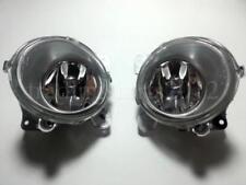 2x Fog Lights E4 Mark for SCANIA SERIE P-G-R-T 2004> Left & Right Side H1 Bulbs