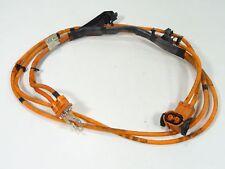 VW Passat GTE Hochvoltleitung Elektrokabel f. Hochvoltbatterie 3Q0971015E /62518