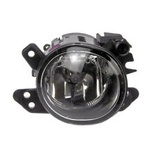 NEW RIGHT FOG LIGHT FITS MERCEDES BENZ S450 S550 S63 AMG SMART FORTWO 2518200856