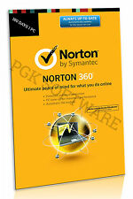 Norton 360 1PC 180 DAYS | MULTILANGUAGE | INSTANT @ DELIVERY 24/7
