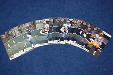 1998 UD CHOICE FOOTBALL STARQUEST SET OF 30 CARDS (SA415-3)
