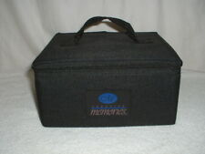 Creative Memories Medium Zippered Storage Pod Box
