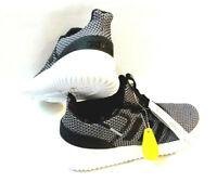Adidas Cloudfoam Ultimate  schwarz Men  Turnschuh Trainingsschuhe Gr. 44 2/3