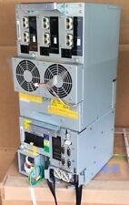 IBM 98Y8585 DS8000 R8 DC-UPS DC Supply Unit (DSU) Three [3] Phase Base/Exp Rack