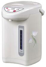 Sunpentown SPT Hot Water Dispenser Dual-Pump System (3.2L) - SP-3201