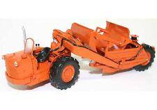 First Gear 50-3099 Allis-Chalmers TS-300 Motor Scraper Diecast 1/50 MIB