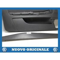 PANNELLO PORTA ANTERIORE SINISTRO LEFT FRONT DOOR PANEL ORIGINALE AUDI A3