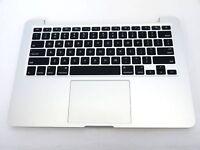 "100% Genuine Apple 🍎 MacBook Air 13"" A1466 2013 2014 2015 2017 Topcase TrackPad"