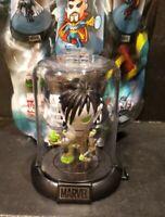 Marvel Doctor Strange Domez Series 3 Nightmare Mini Figure