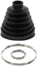 CV Joint Boot Kit fits 2001-2005 Toyota Highlander Sienna  PRECISION U-JOINTS