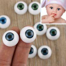 Materiales para muñeca Reborn