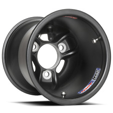 "DWT Kart Go Cart BLACK Wheel ALUMILITE Blue Label 6/"" 6 x 7.25 3//2.5 2.5 4.75"