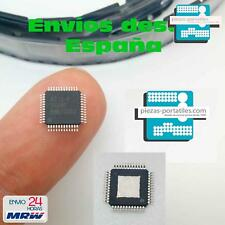 Ic Integrado CMOS  AS15-F AS15F SMD IC AS15-F  Original LCD chip e-cmos  IC02