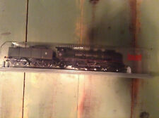 Jouef H0 Locomotive à Vapeur 231 K 82 CALAIS SNCF REF8255   excellent état