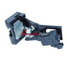 Rear Tailgate Door Lock Actuator For Ford Escape Mercury 9L8Z7843150B
