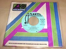"Trust Me by Ace Spectrum (Vinyl 7"") NM"