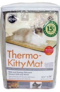 THERMO KITTY
