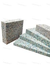 Ad alta densità di schiuma di ricognizione - 60 x 30 x 5 cm
