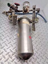 Fulflo Filter Brx10-3/4Sd