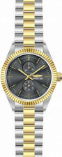 Invicta Men's Specialty Quartz Chronograph Two Tone Stainless Steel Watch 29421