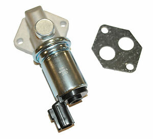 AC158 NEW Idle Air Control Valve IAC FITS Ford Lincoln Mercury